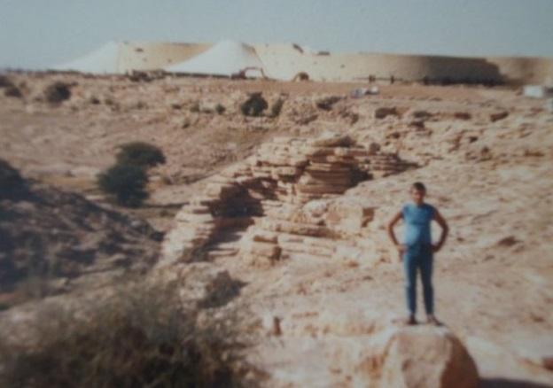 Daniel-Pichel--Middle-East-7