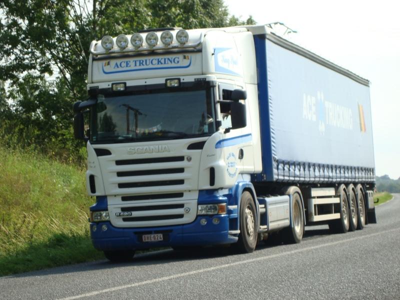 Scania-R-480