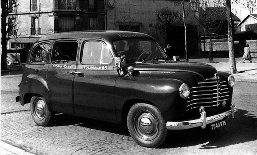 Renault-prairie-taxi