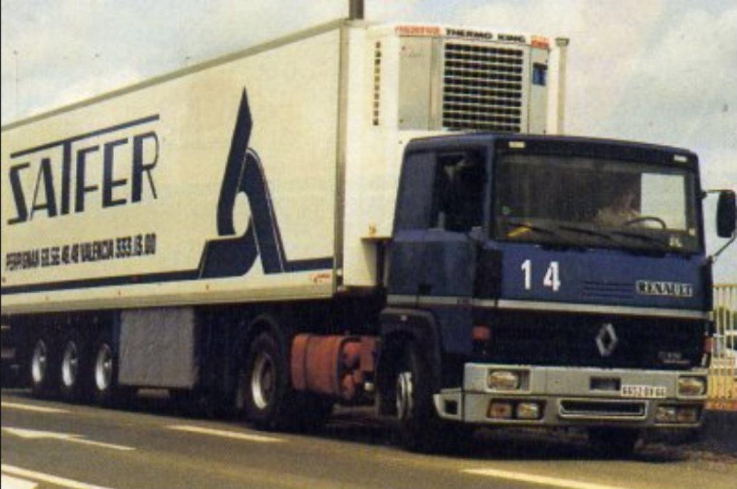 Bernard-Garnier-archive-(3)