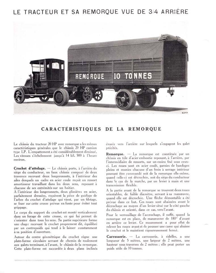 Renault-(2)