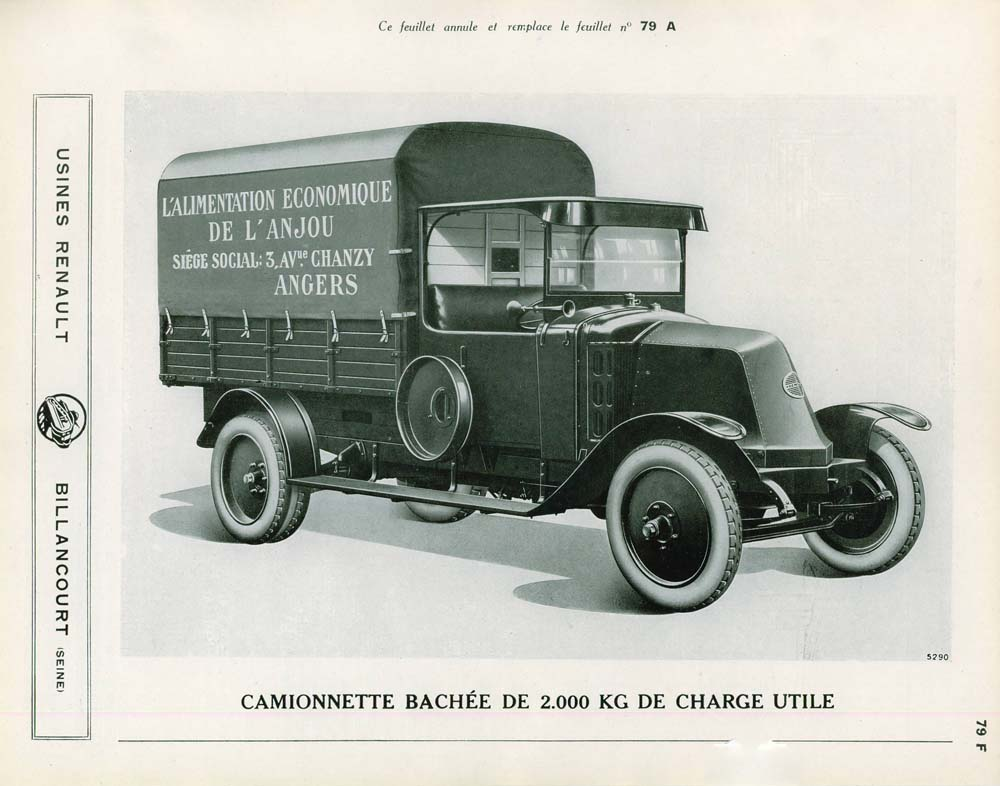 Renault-(4)