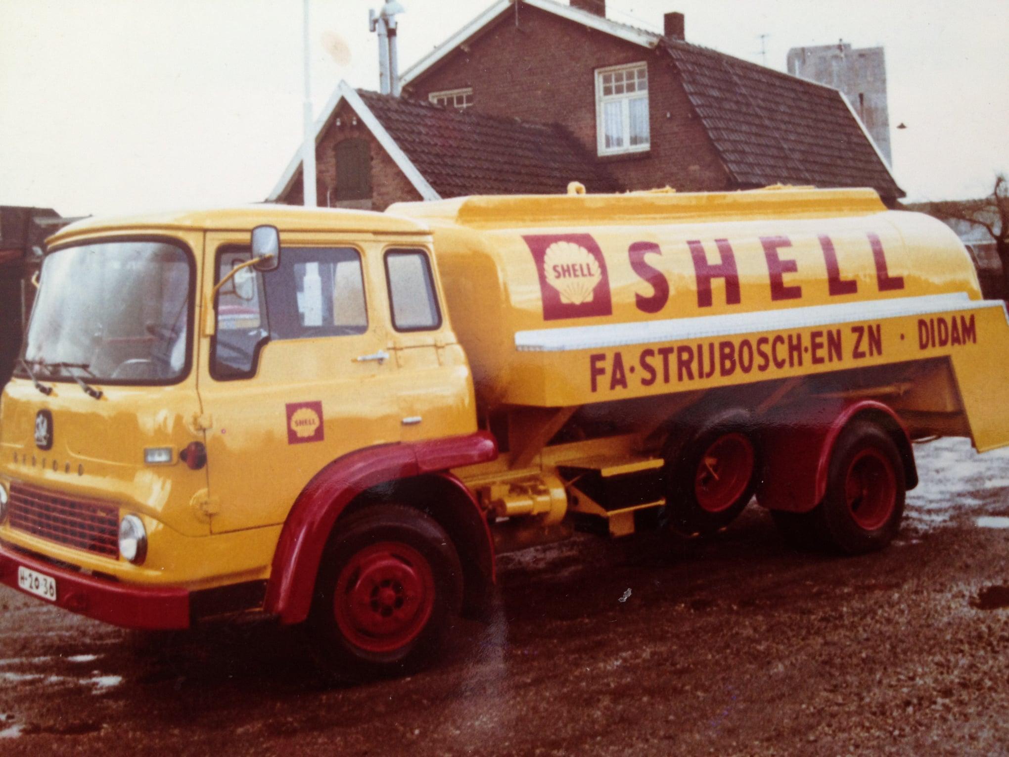 Bedford-Fa-Strijbosch--en-Zn-Didam--(2)