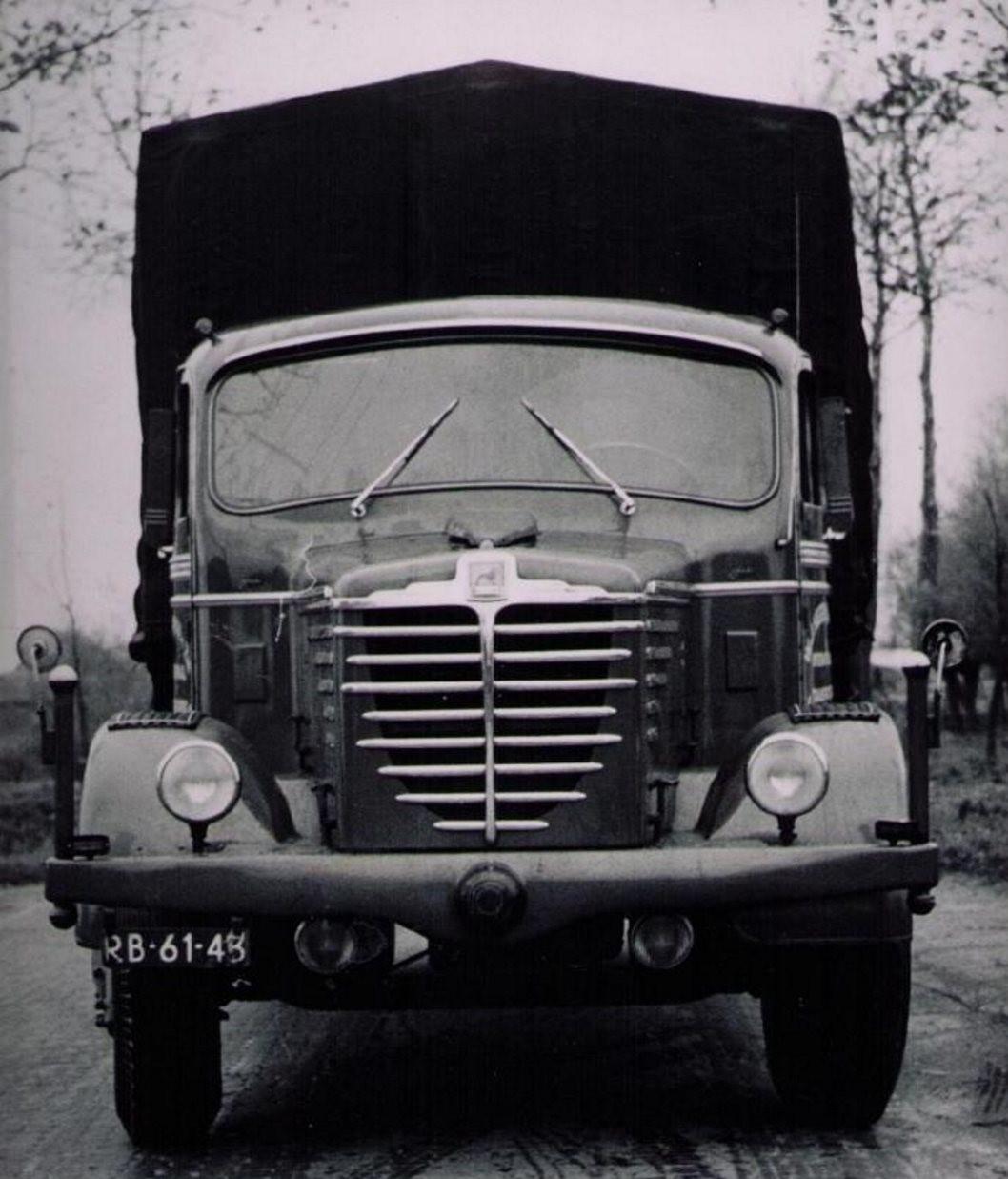 Bussing-NAG-Willem-en-Koos-Hegeman