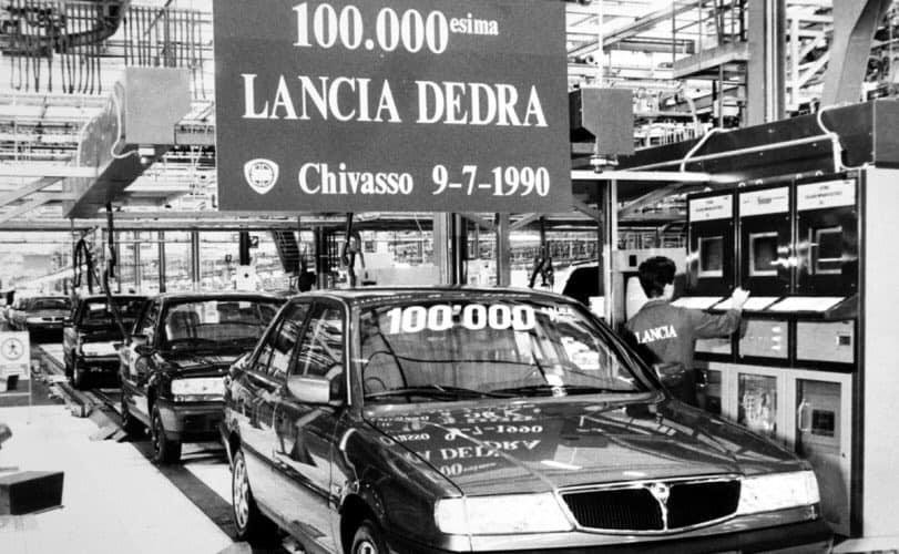 Lancia-(2)
