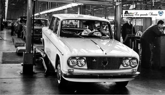 Lancia-(3)