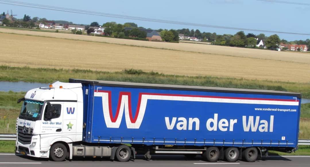 MB-Ecke-Terneuzen-2020-Willem-A-de-Jonge-foto