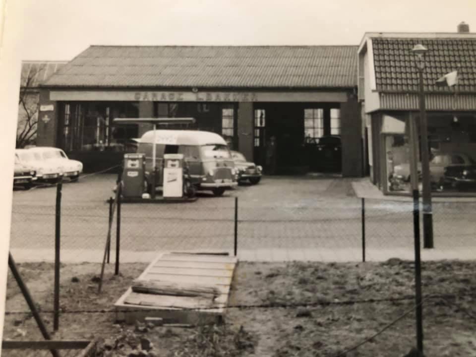 Renault-Dealer--Garage-L-Bakker--Rijssen--Tieme-Bakker-foto-(2)