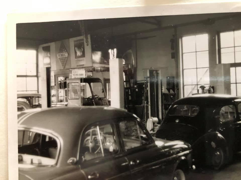 Renault-Dealer--Garage-L-Bakker--Rijssen--Tieme-Bakker-foto-(4)