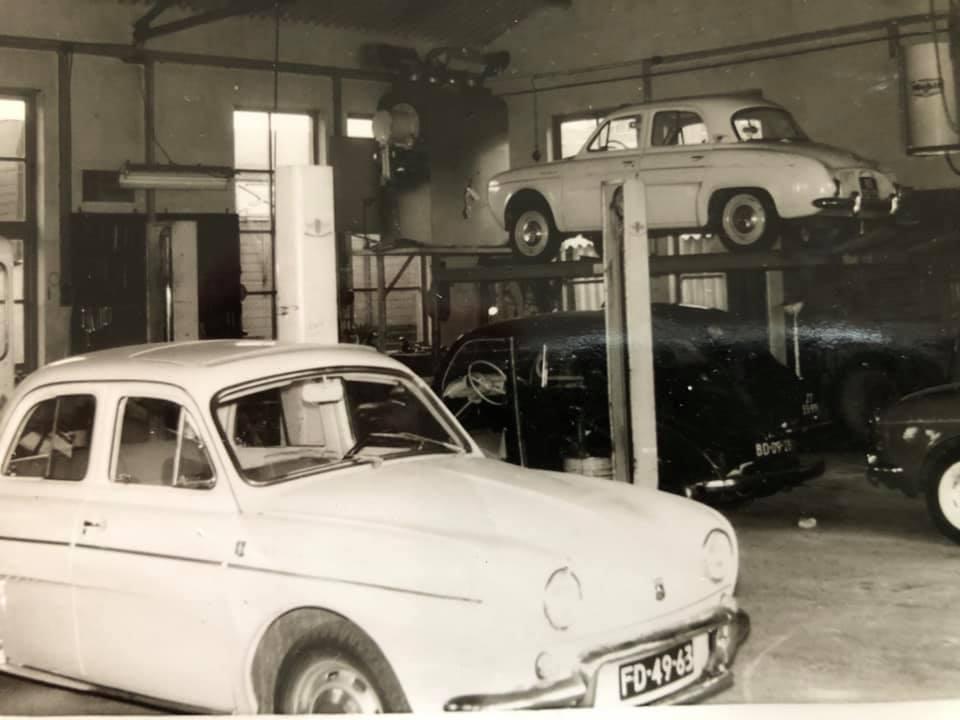 Renault-Dealer--Garage-L-Bakker--Rijssen--Tieme-Bakker-foto-(5)