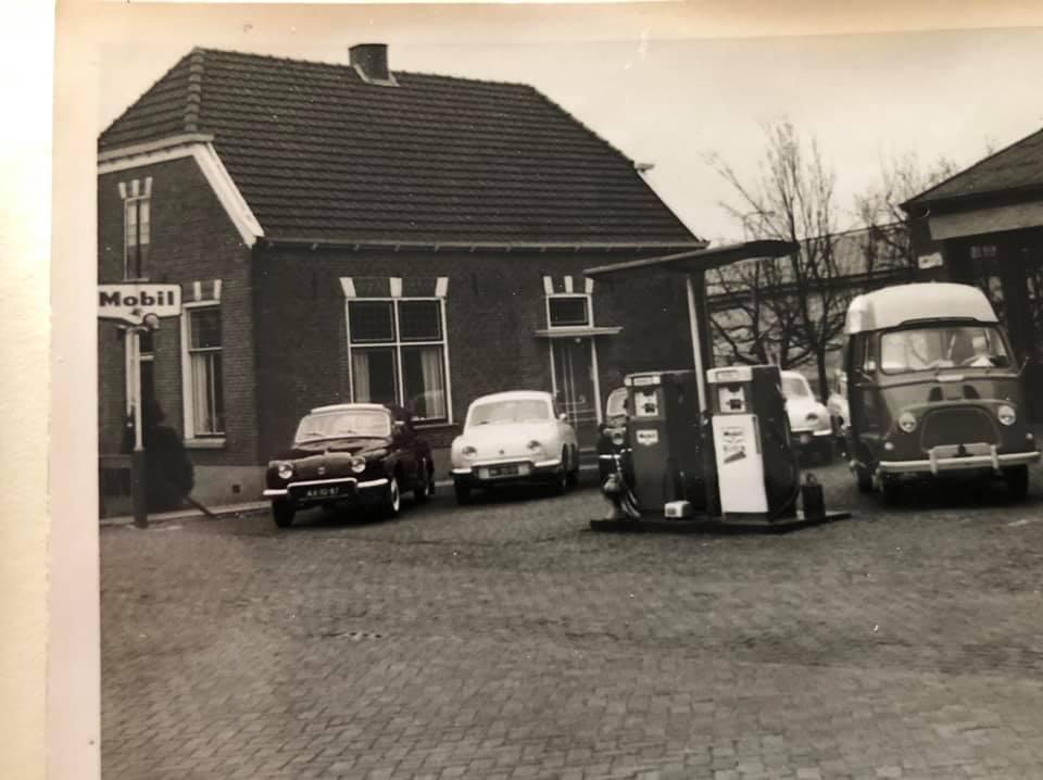 Renault-Dealer--Garage-L-Bakker--Rijssen--Tieme-Bakker-foto-(6)