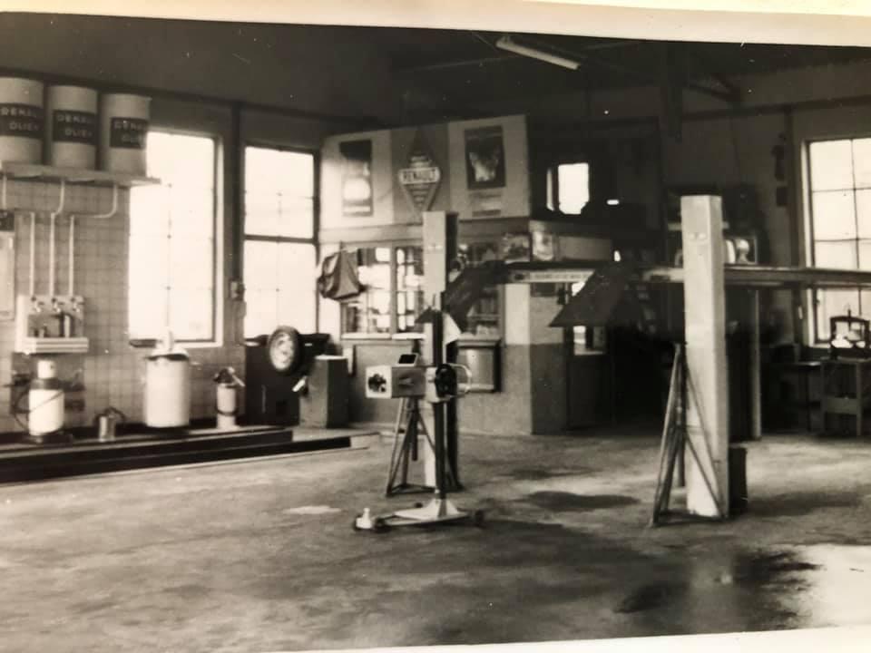 Renault-Dealer--Garage-L-Bakker--Rijssen--Tieme-Bakker-foto-(7)