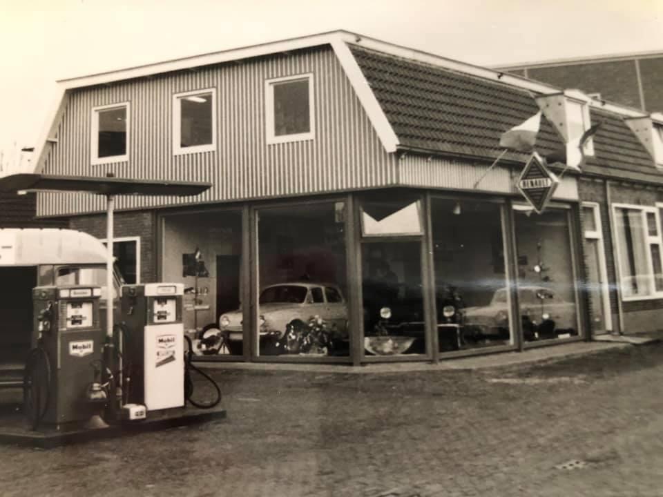 Renault-Dealer--Garage-L-Bakker--Rijssen--Tieme-Bakker-foto-(8)