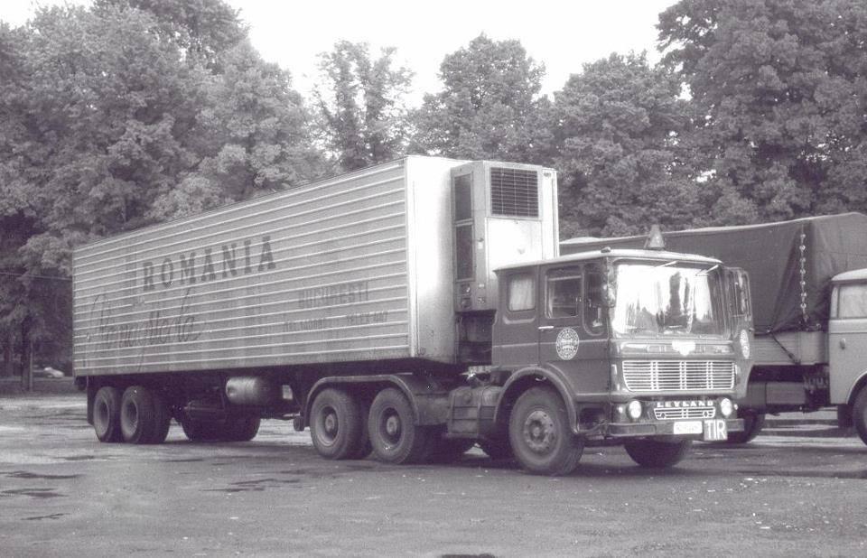 Romenia-(2)