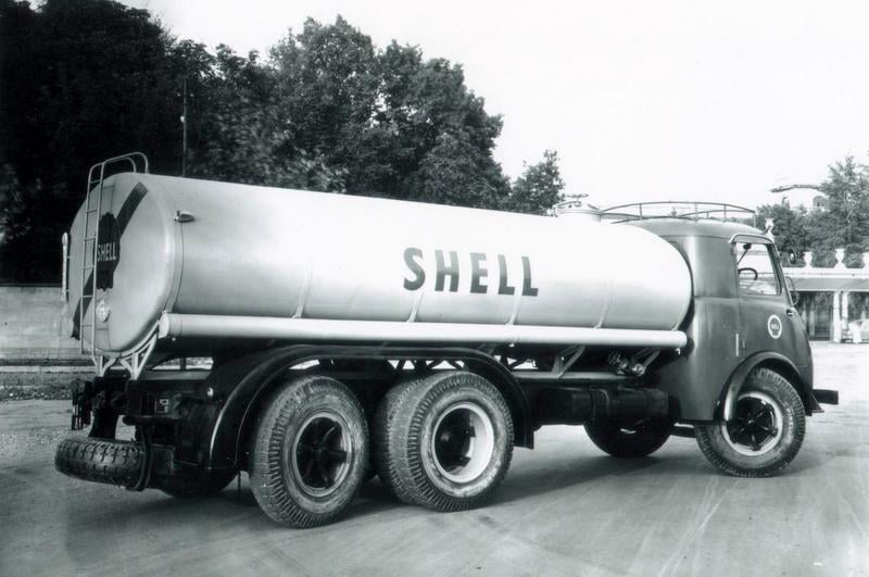 Shell-in-Italie--(2)
