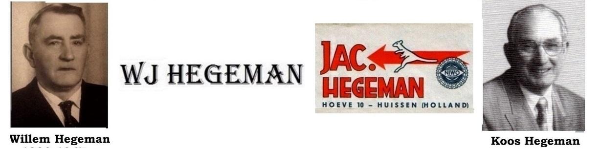 Willem-en-Koos-Hegeman