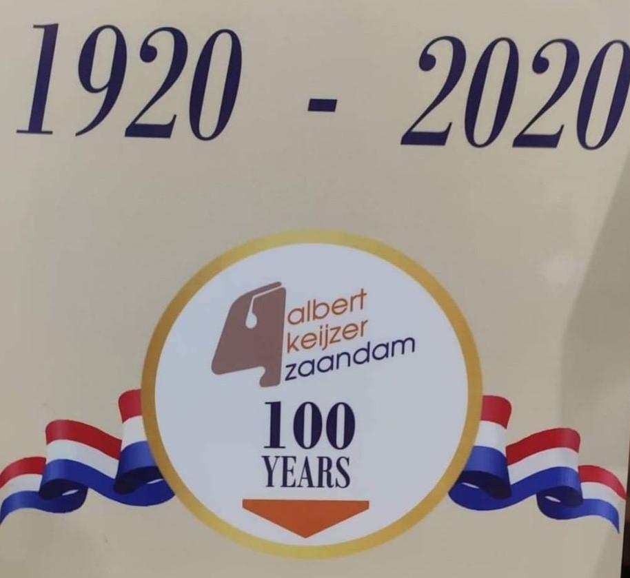 100-jaar-2