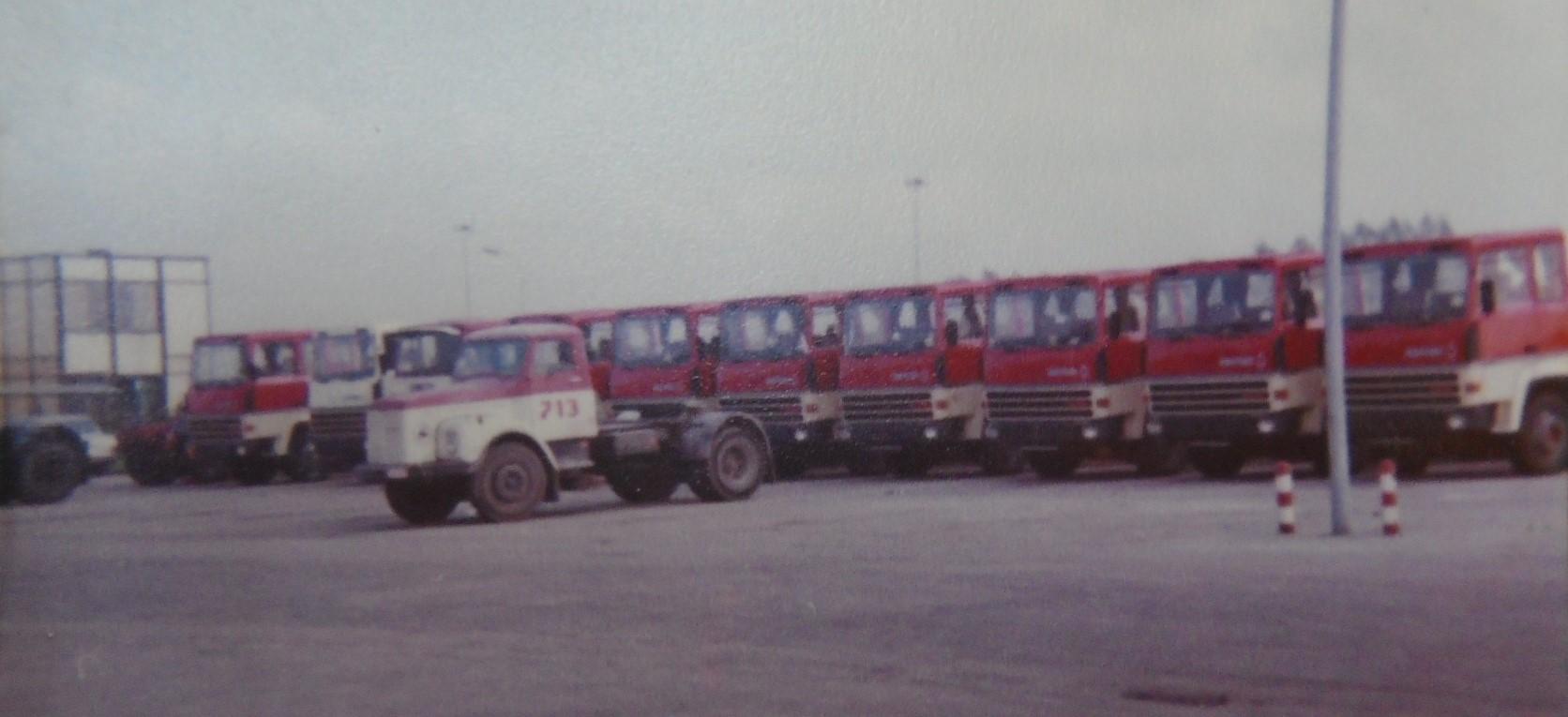 Berliet--280-PK-1979-