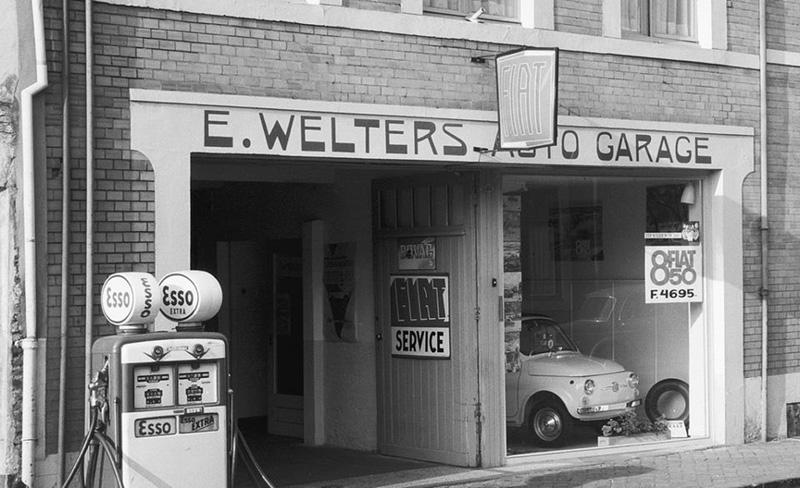 Fiat-Dealer---Garage-Welters