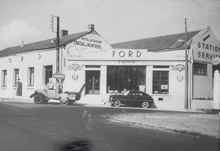 Ford-Agence--Le-pied-de-boeuf-a-Montreuil-sur-Mer-dans-le-Pas-de-Calais