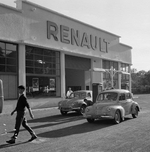 Renault-Dinan--22