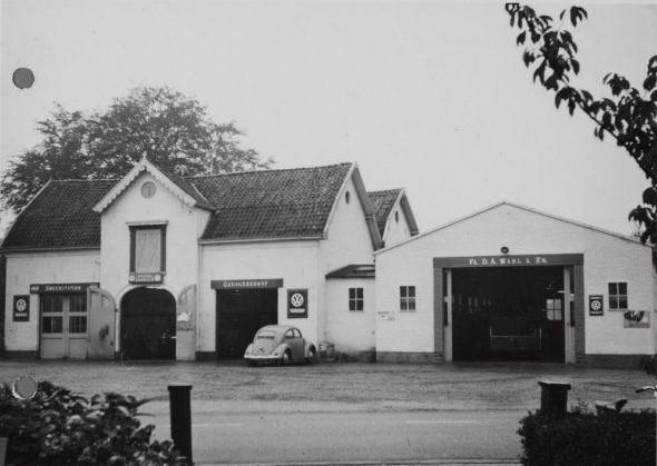 VW-Dealer---Garagebedrijf-Wahl-Jack-Ameescador-archief--