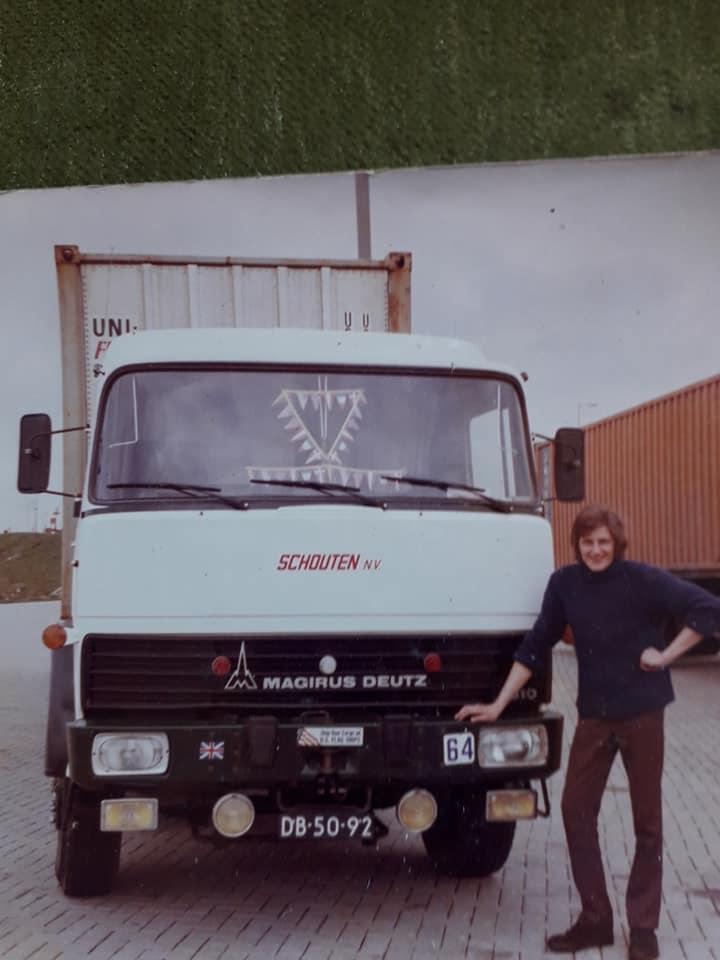Wim-Vet--bij-de-ECT-Rotterdam-1975