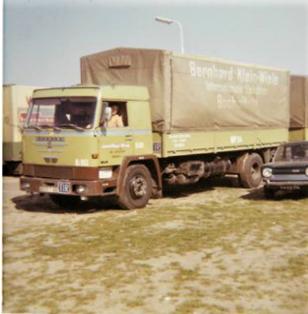 5--Bussing-B-12-1970-