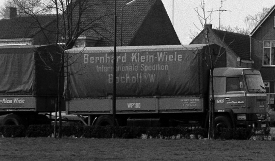 5-Bussing-B12-1973-