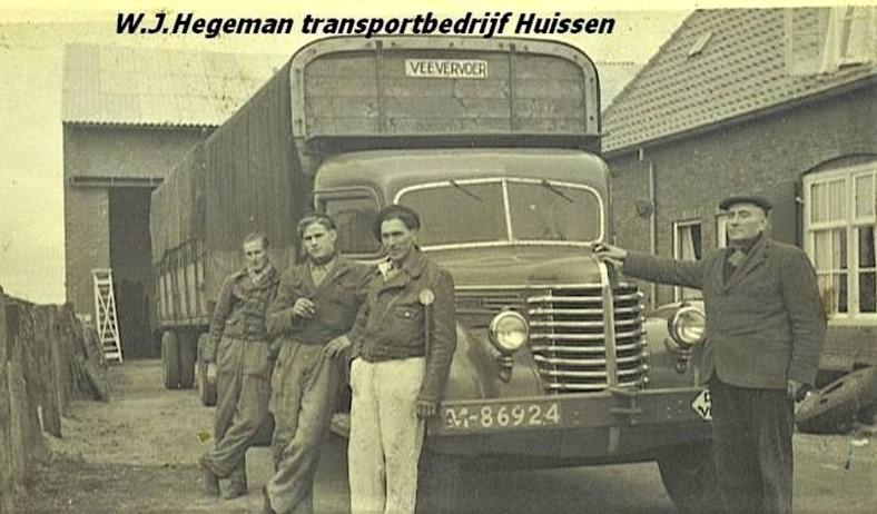De-Daimond-van-ome-Willem-Hegeman-1