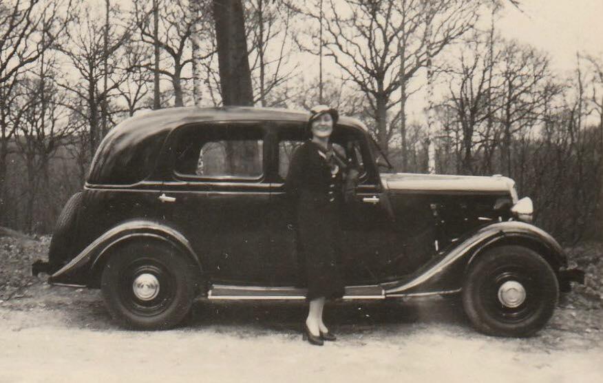 Renault-Monaquatre-YN3-1934