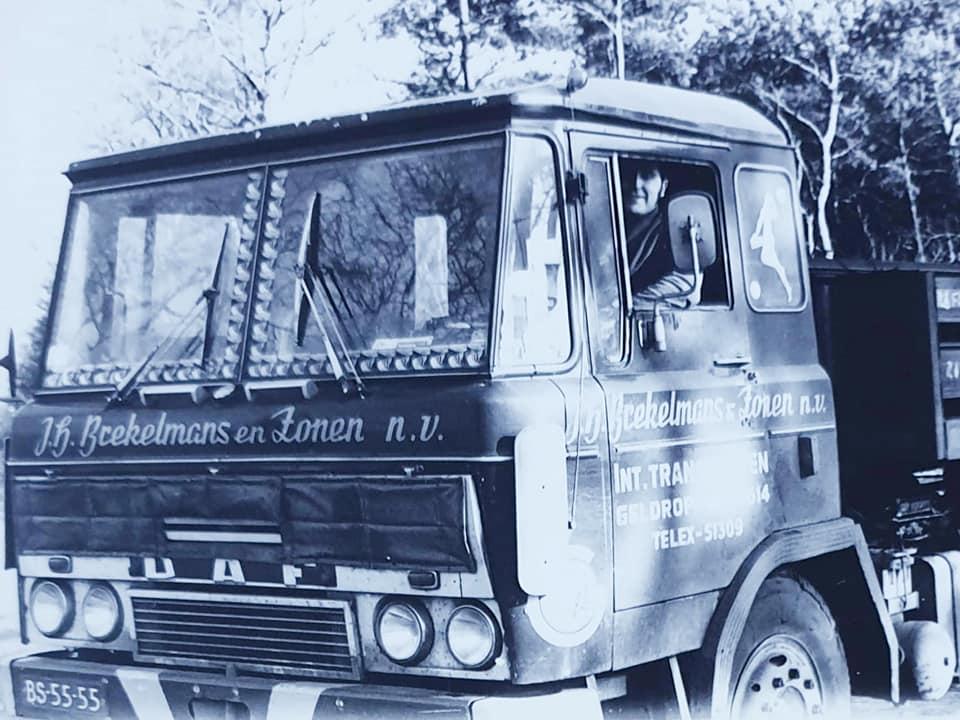 Chauffeur-Jack-Leeuw-Geldrop-archief--Bart-Larmit-(1)