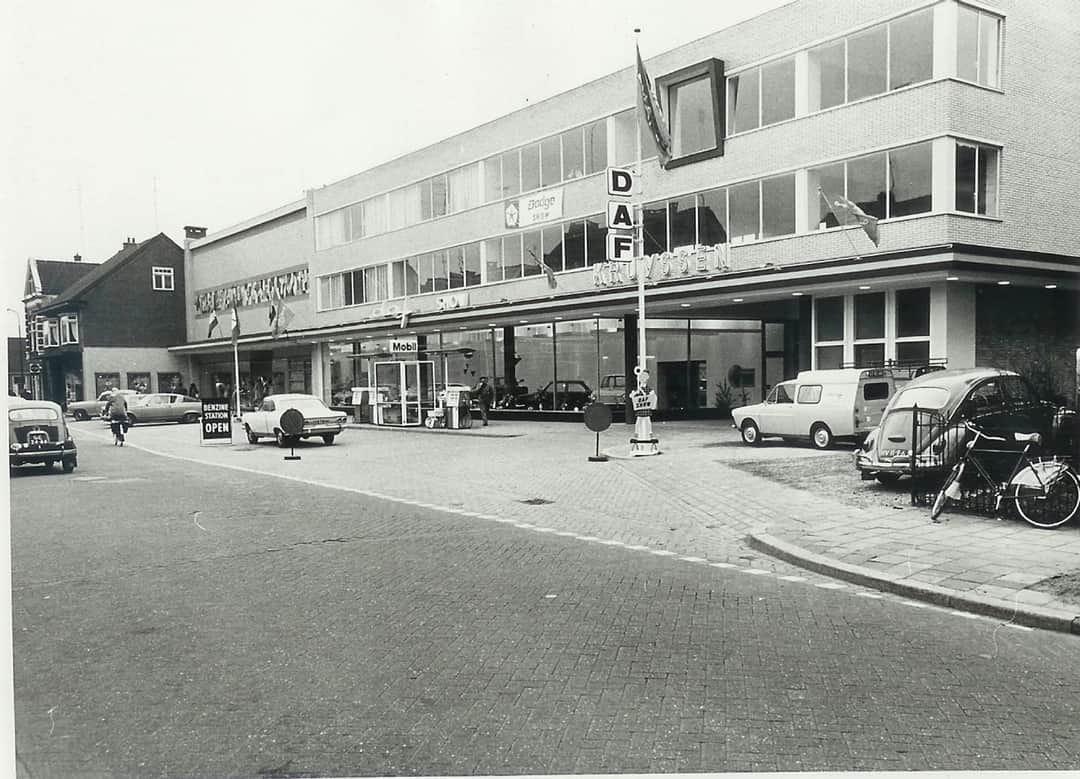 Daf---Gar--Kruyssen-te-Apeldoorn