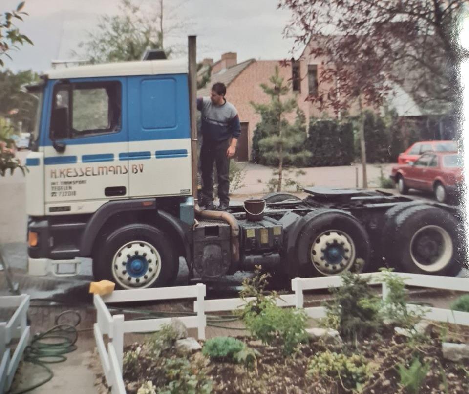 Huub-Driesen-zaterdag-werk-(2)