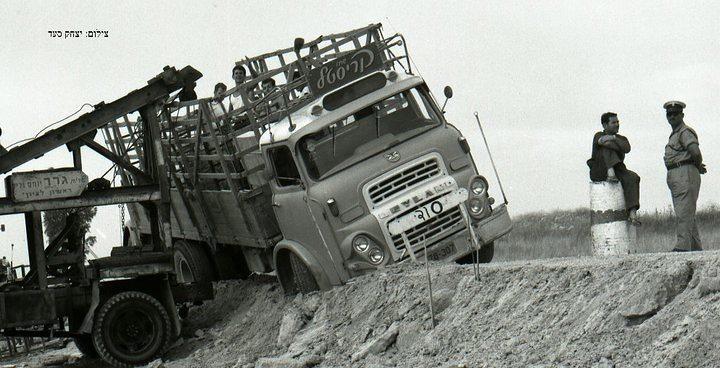 Leyland-in-problem