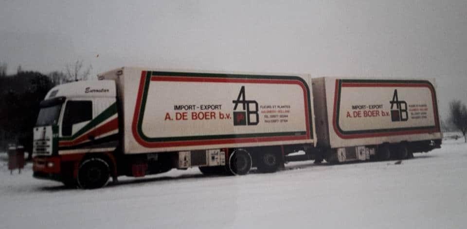 Charter-rijden-Rene-Eveleens