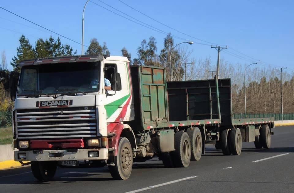Scania-zijn-tweede-leven