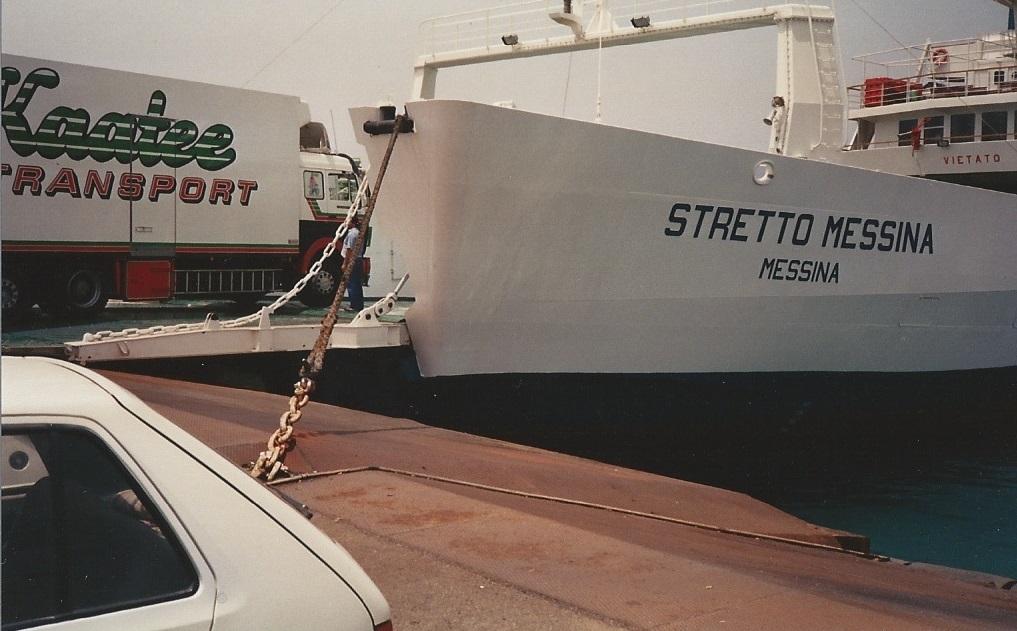 Wim-van-Beek--ferry-boot