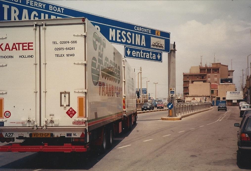 Wim-van-Beek-op-weg-naar-Sicilie