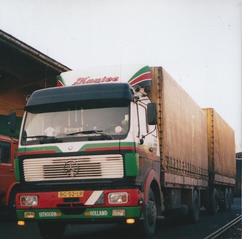 Wim-van-Beel-douane-Italie