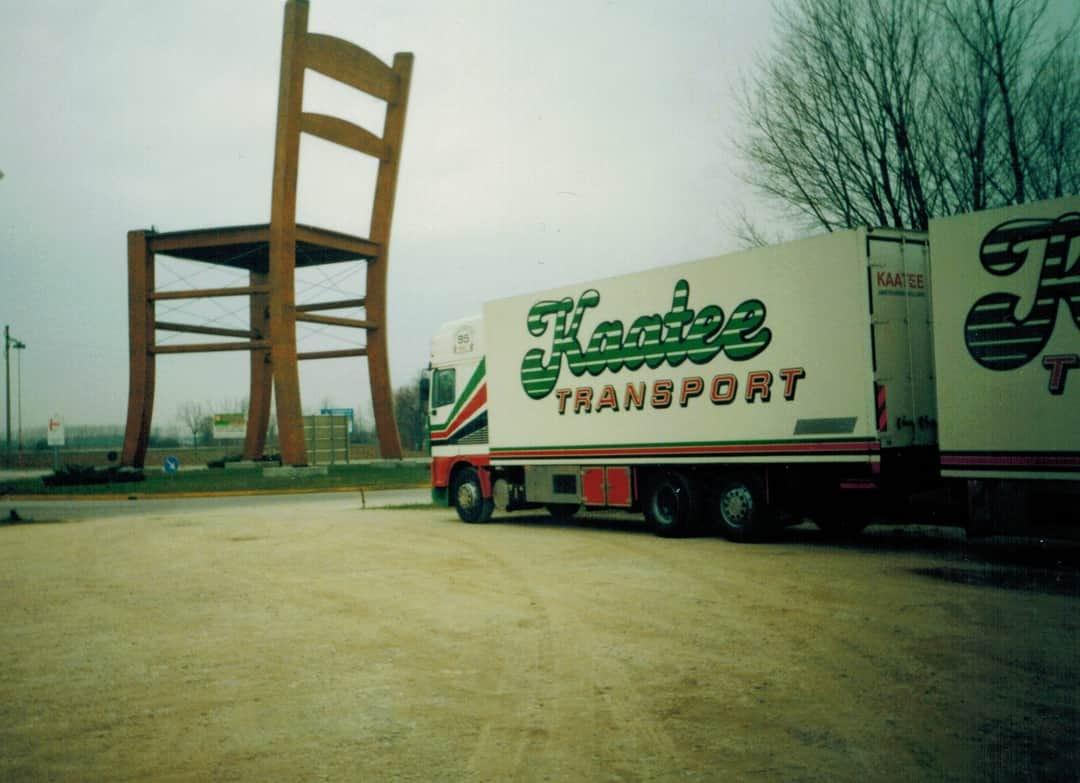 bij--de-stoel--Manzano--trattoria-La-Brava-in-San-Giovanni-al-Natisone-