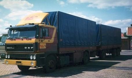 2800-DAF-van-Koos-Hegeman-1