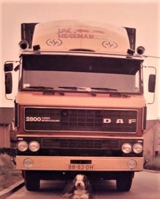 2800-DAF-van-Koos-Hegeman-3