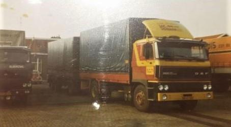 2800-DAF-van-Koos-Hegeman-4-