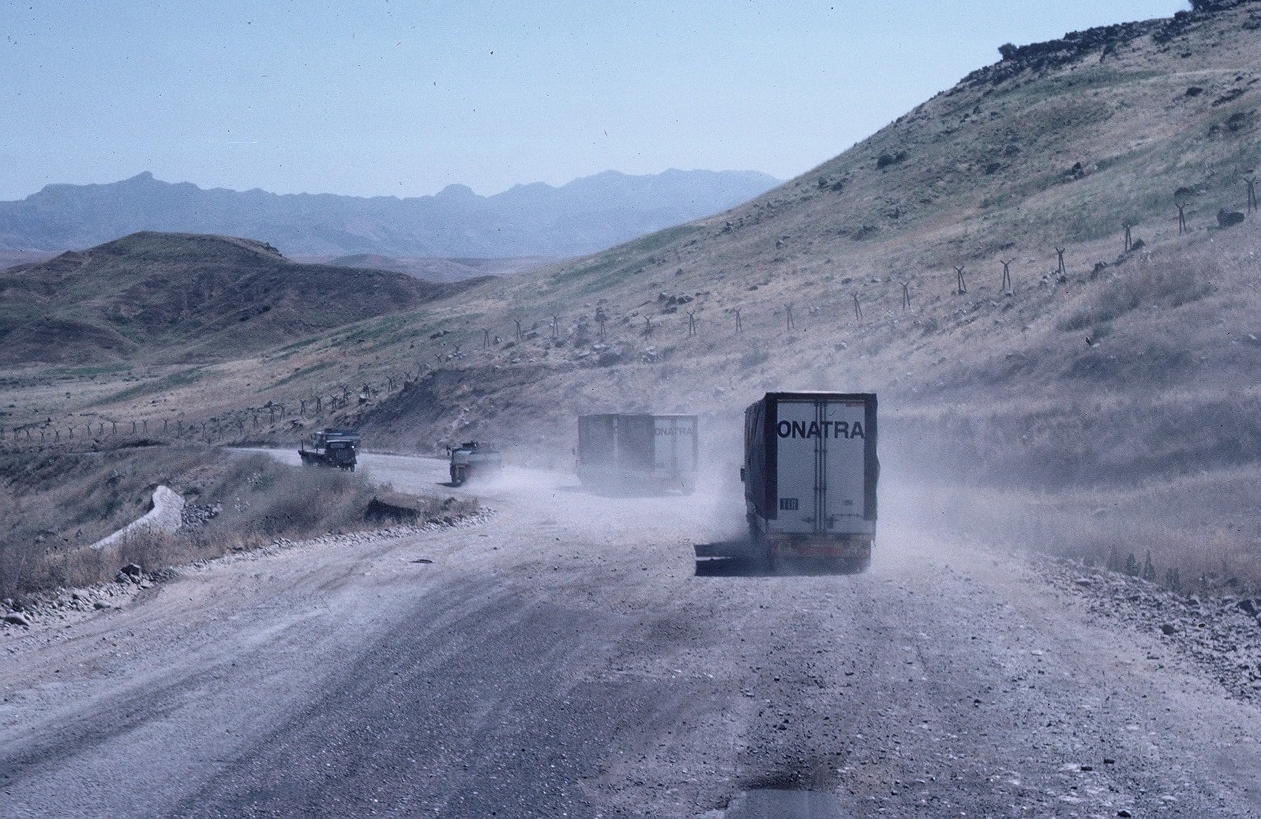 East-Turky--1975