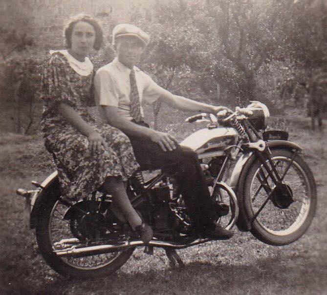 Bianchi-version-moto