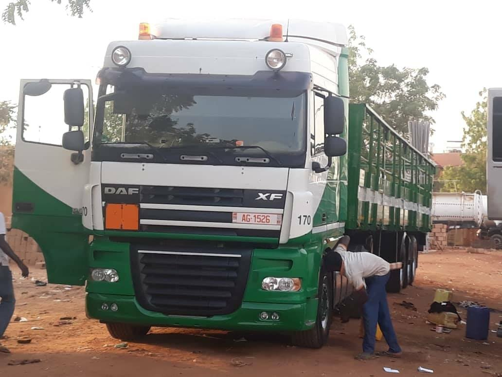 Kuypers-Neer-nu-in-Nigeria--(3)