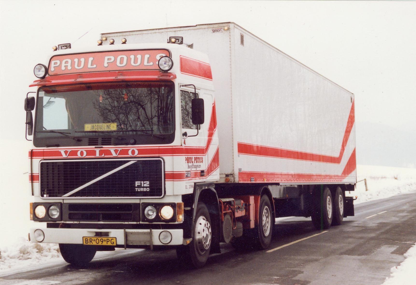 Paul-Pouls-foto-Peter-Vestjens-(2)