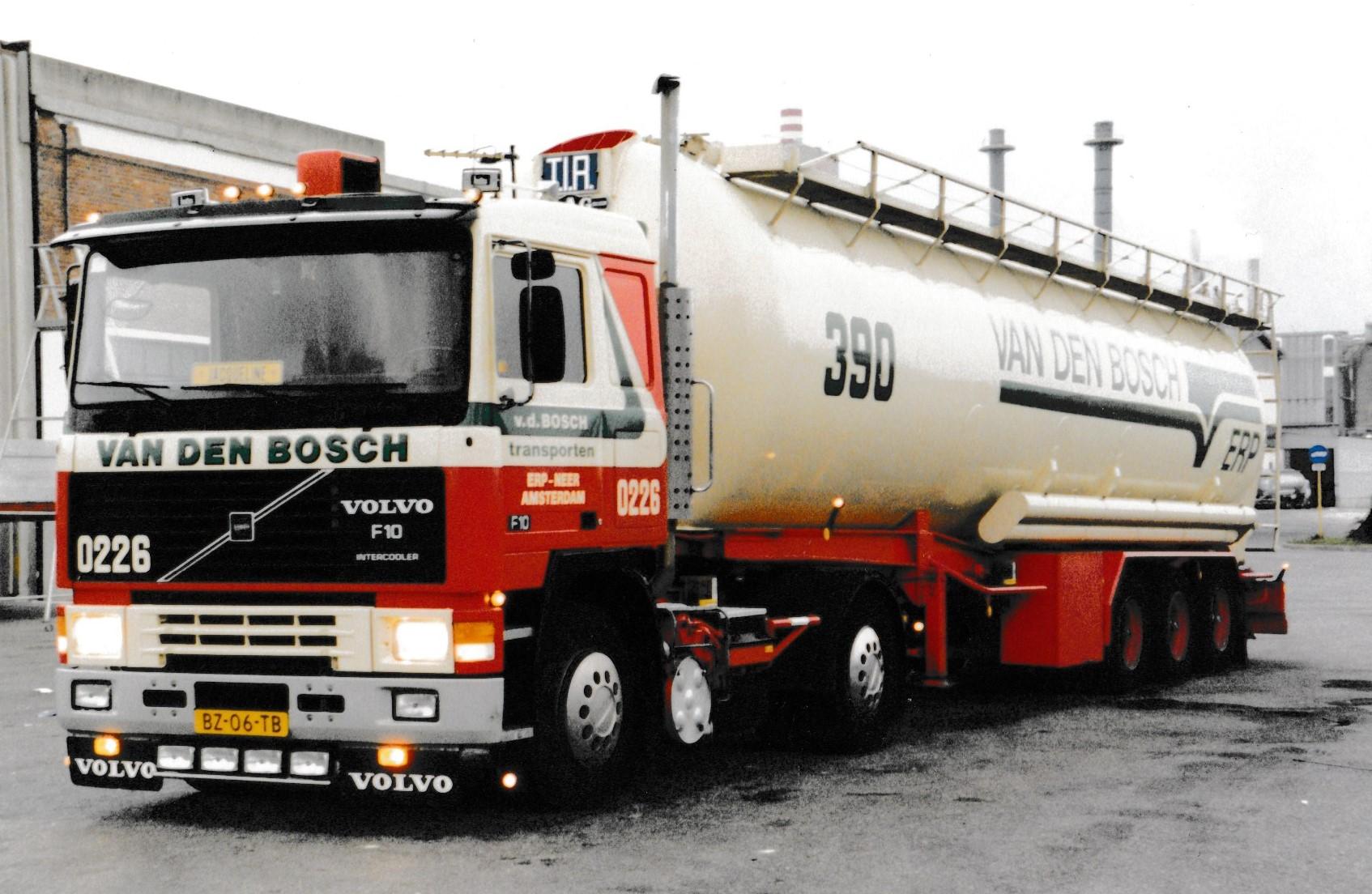 van-den-Bosch-226-001-(2)