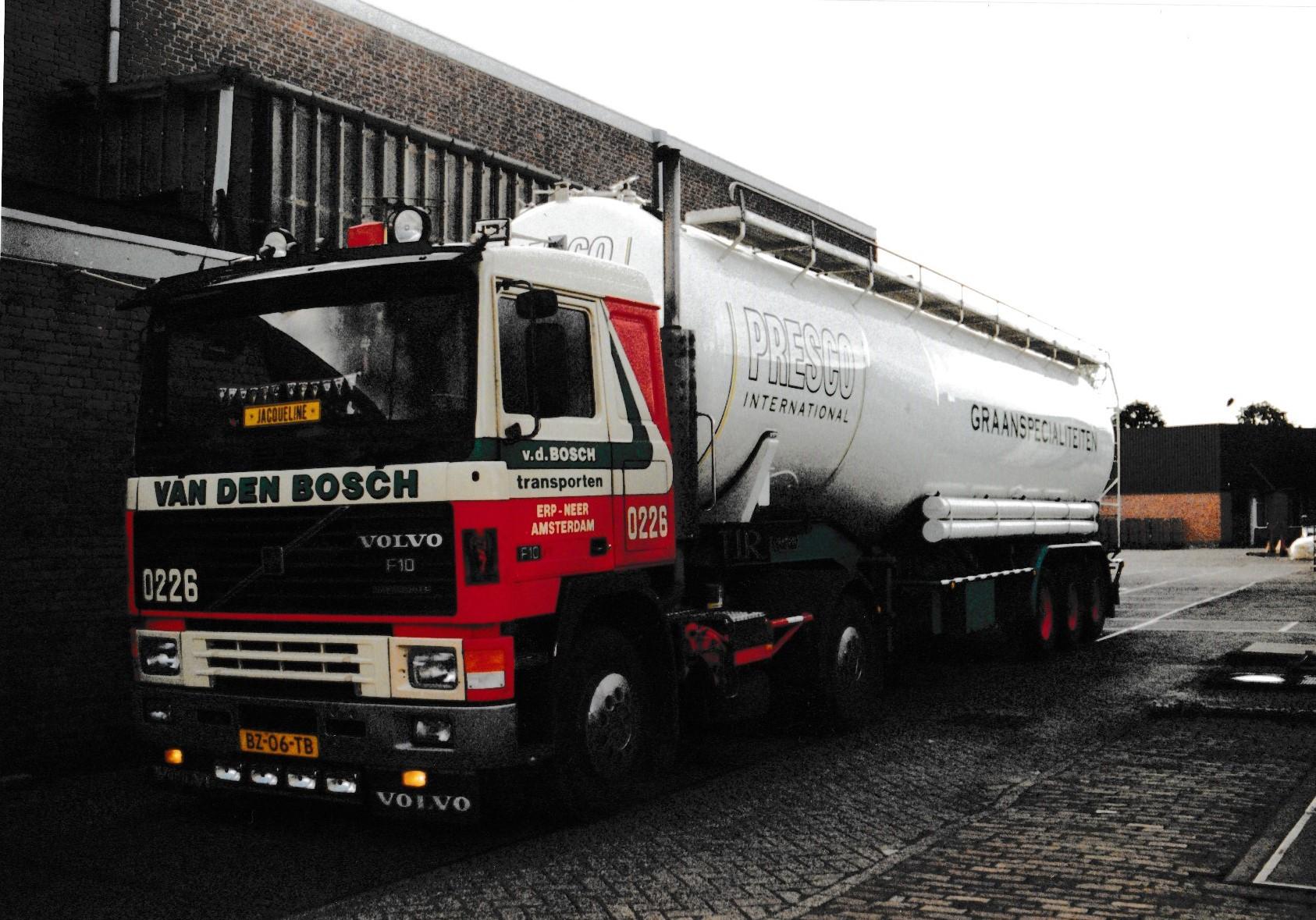 van-den-Bosch-226-006-(2)